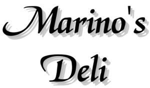 marinos-deli