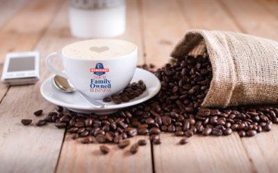 Mocha Java Coffee – Wait… No Chocolate?