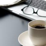office-coffee2