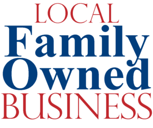 family-owned-2