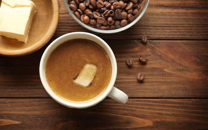 Grass Fed Butter, Cardamom and Oatmeal? 3 Weird Things People Put In Their Coffee!